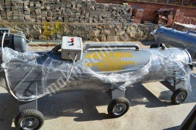 Satılık Sıfır halı sıkma ve kurutma makinası kapak emniyet swıchli Fiyatları İstanbul halı sıkma makinası, kurutma makinası, halı sıkma