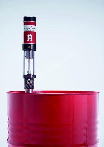 Satılık Sıfır Varil Transfer Pompası Fiyatları Konya poliüretan makinası & polyurea makinası,poliüretan makinası,sprey poliüretan makinesi,poliüretan köpük makinası,poliüretan makinesi,varil transfer pompası