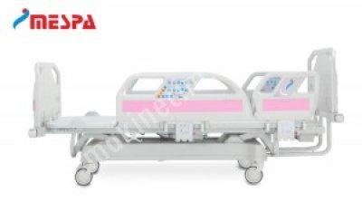 Elektronik Yataklar Ng 5010 Premium