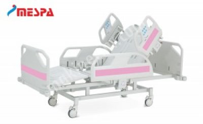 Elektronik Yataklar Ng 5030 Premium