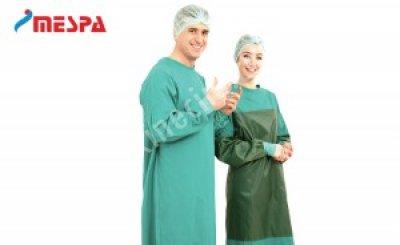 Ameliyathane Kıyafetleri Mt 3240
