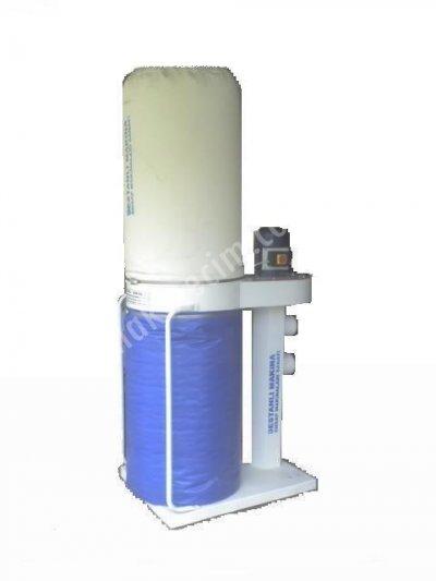 Satılık Sıfır 2000m3 toz emici Fiyatları Tokat toz emme makinası,toz emici makina,toz emme ünitesi,yatar altına giren toz emici