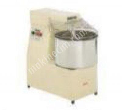 Hamur Yoğurma Makineleri   Z.s 2308.03 Galassia 20S