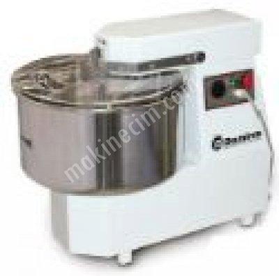 Domino Mikser Ve Hamur Yoğurma Makineleri   S 2308.04 Mıx405