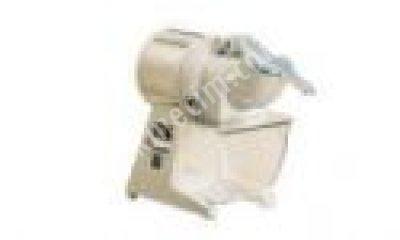 Et Kemik Testereleri Ve Peynir Rendeleme Makineleri - San.s 2301.21 No 2