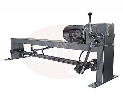 Acd - 600 Dekoratör