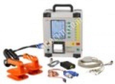 Defibrilatör Cihazı Rescue-230
