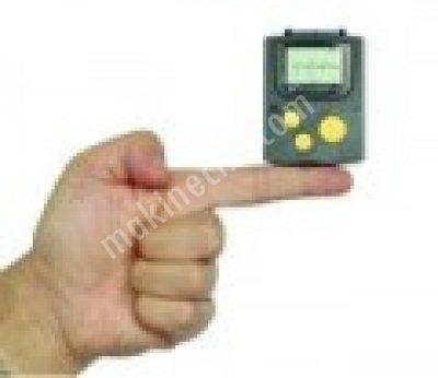 Portatif Ekg Holteri Bı 9800Tl+3