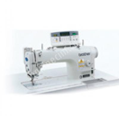 Sanayi Tipi Dikiş Makinaları 20E-S
