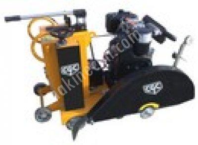 Ydk30 Serisi Derz Kesme Makinaları
