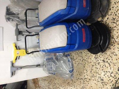Satılık İkinci El colombus Fiyatları İstanbul yer yıkama makinası,columbus yer yıkama otomatı,temizlik otomatı,zemin Yıkama makinası,columbus zemin yıkama