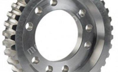 Caterpıller Greyder Alüminyum Daire Döndürme 8D5344