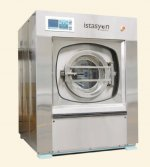 Washer Extractor 100 Kg