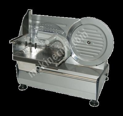 Gıda Dilimleme Makinaları