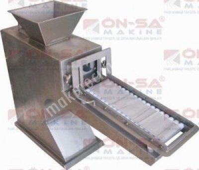 Satılık Sıfır TEREYAĞ GRAMAJLAMA MAKİNESİ Fiyatları Denizli tereyağ gramajlama makinesi,tereyağ yoğurma makinesi