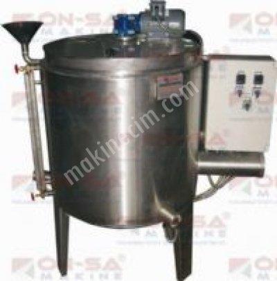 Satılık Sıfır MAMA PİŞİRME TANKI Fiyatları Denizli mama pişirme tankı,süt pişirme tankı