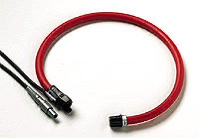 Esnek Akım Trafosu Model 3212/rpm Flexi Ct™