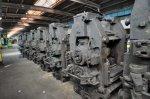 مصنع الدرفلة