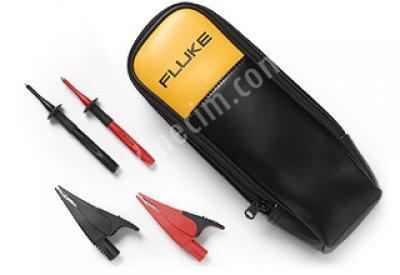 Fluke T5 İle Kullanılmak Üzere Acc-T5 Kiti