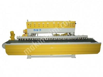 Satılık Sıfır Mermer / Granit Alın Pah Cila Makinası | Ün Kardeş Makina Sanayi Fiyatları İstanbul mermer makinası,mermer,alın cila makinası,alın cila makinesi,mermer makinası,mermer makinesi,makina,makine,mermer makinaları,pah makinası,pah makinesi,ün kardeş