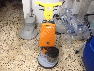 Satılık İkinci El Taski mono 42 Fiyatları İstanbul Taski kuru köpük, Taski mono 42, Taski halı yıkama makinası, zemin cilalama makinası