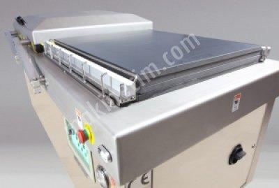 Vakum Paketleme Ürün Örnekleri-Mg 110 Dc