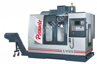 Cnc Dik İşleme Merkezi - Lv300D