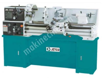 Masa Üstü Pvc Ve Alüminyum Kertme Makinası 220 Volt