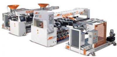Çoklu Delik Makinası Vıtap Sigma Center