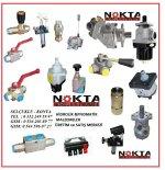 İş Makinası Hidrolik, Beton Makinası Parçası, Hidrolik Kepçe Parçası, Hidrolik İş Makinası İmalat
