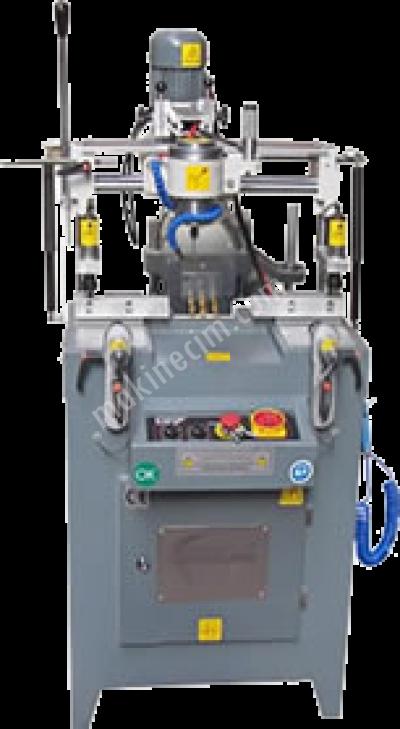 Kopya Freze Makinesi H-220