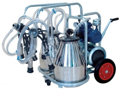 Paslanmaz Krom Çelik Ürün Depolama Tankı Su Süt Yag Glikoz Tankı