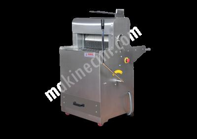 Ekmek Dilimleme Makinesi  Eed