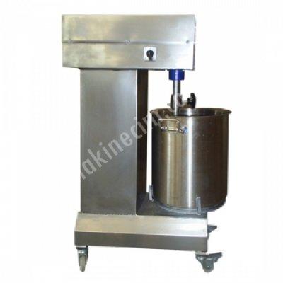Satılık Sıfır LOKMA TATLISI HAMURU YOĞURMA ÇIRPMA MİKSERİ Fiyatları Konya lokma tatlısı hamuru yoğurma çırpma mikseri, lokma makinesi , lokma makinaları, fiyatları