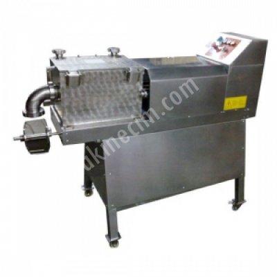Satılık Sıfır KROM HAZNELİ TULUMBA TATLISI MAKİNASI Fiyatları Konya krom hazneli tulumba tatlısı makinesi, tulumba tatlısı makinaları, lüx tezgahlı tulumba makinası, fiyatları