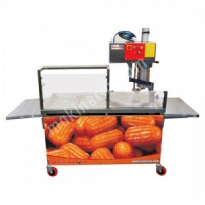 Satılık Sıfır LUX TEZGAHLI TULUMBA TATLISI MAKİNESİ Fiyatları Konya lüx  tezgahlı tulumba  tatlisi,tulumba,tatlısı,makinası,fiyatları,tatlı,makinesi,makinaları