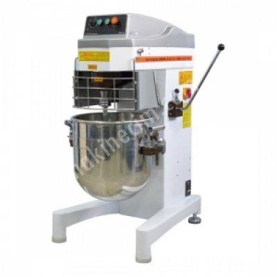 Satılık Sıfır TULUMBA TATLISI HAMURU PİŞİRME KARIŞTIRMA MAKİNASI Fiyatları Konya tulumba tatlısı hamuru pişirme karıştırma makinası , paslanmaz krom tulumba tatlısı makinesi, ,fiyatları