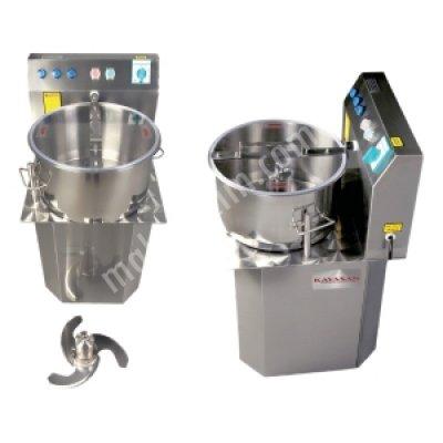 Satılık Sıfır ET PARÇALAMA MAKİNASI Fiyatları Antalya et parçalama makinası, et parçalama makinesi, et parçalama makineleri, et parçalama, satılık, fiyatları