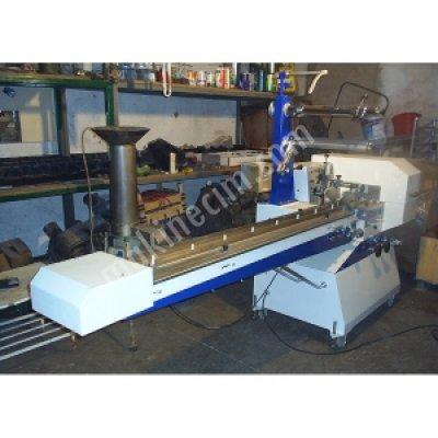 Satılık İkinci El İkinci el Roll Ekmeği AMBALAJLAMA MAKİNASI, 2. El Ekmek Paketleme Makinesi Fiyatları  ikinci el,ambalajlama,paketleme,makinesi,roll,rol,ekmeği,makinası,makineleri,makinaları,ekmek,fiyatları