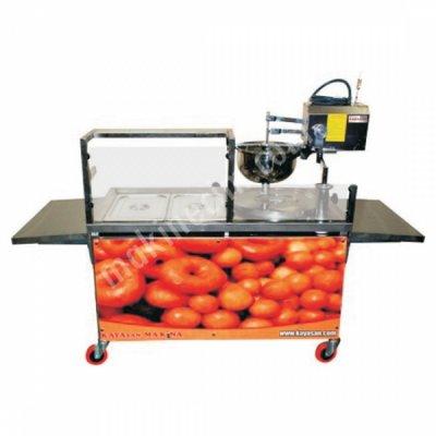 Satılık İkinci El LOKMA TATLISI MAKİNASI Fiyatları Konya lokma tatlısı makinesi,fiyatları,lokma tatlısı makinası,lokma tatlısı makineleri,ayaklı lokma tatlısı makinası