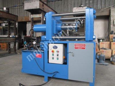 Hydraulic Press ..otomotiv Sektörüne    İhtiyacı Uygun Hidrolik Pres İmalatı Yapılır
