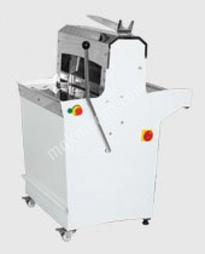 Özel Ekmek Dilimleme Makinası