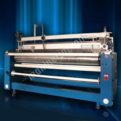 Sıvama Makinesi
