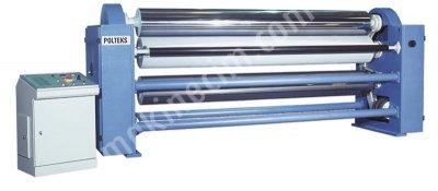 Ezme Ünitesi Tekstil Makineleri