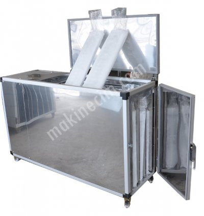 Satılık Sıfır Buz Makinaları Fiyatları Konya buz makinası, su soğutma unitesi, buz, buz yapma makinası, buzluk, su soğutma, su dozajlama