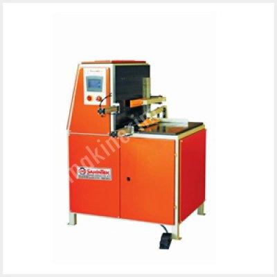 Lambri Kaynak Makinası / L.k. 400