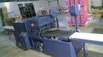 Tam Otomatik Shrink Makinesi (Setapack)