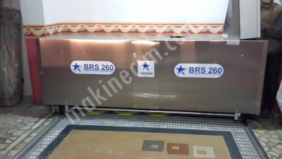For Sale New NARROW PLACE FOR AUTOMATIC WASHING MACHINE CARPET CHROME FRAME carpet cleaning machine,automatic carpet cleaning machines,carpet washing machines