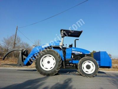 Satılık Sıfır Satılık Traktör Ters Kepçeler Fiyatları Konya kepçe,ters kepçe,iş makinesi,tomruk yükleyici,lastikli yükleyici,traktör,yükleyici