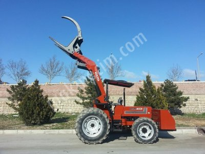 Satılık Sıfır Satılık 4*4  Traktör Ters Kepçeler Fiyatları Konya kepçe,ters kepçe,yükleyici,iş makinesi,ön yükleyici,ön kepçe,lastikli yükleyici,tomruk yükleyicisi,kağıt yükleyicisi